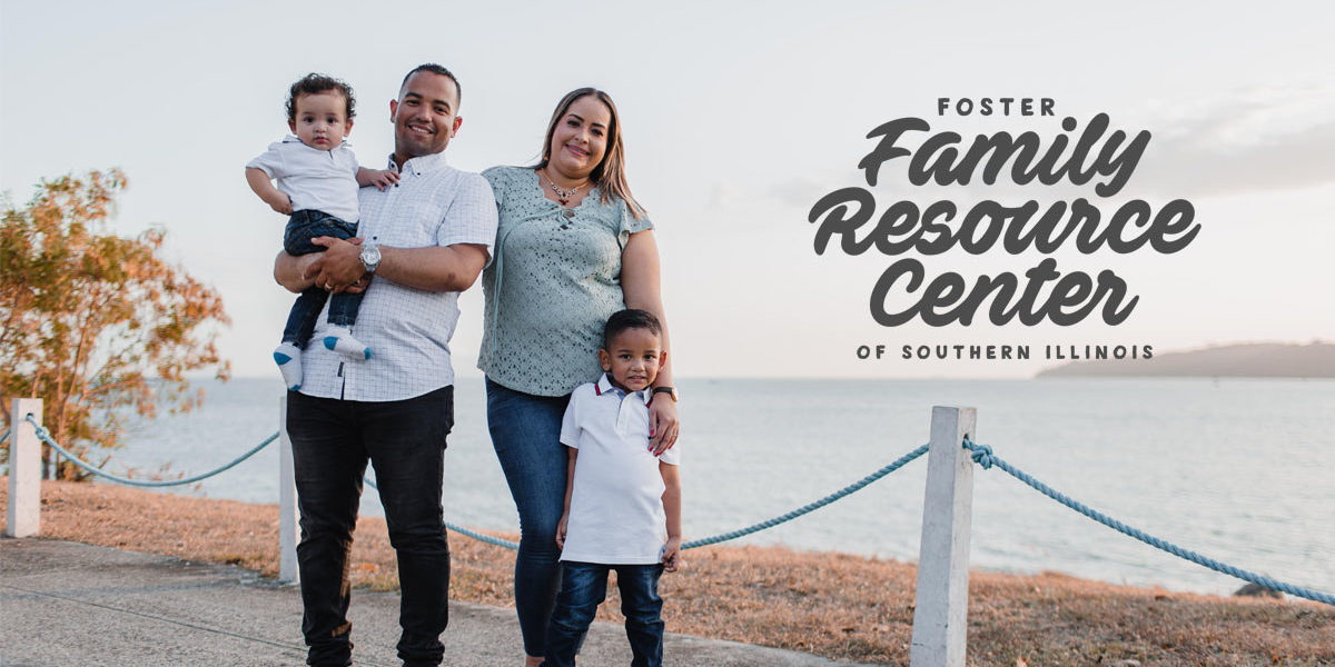 Foster Family Resource Center